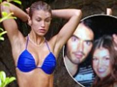 Amy Willerton Admits She s Kissed Joey Essex